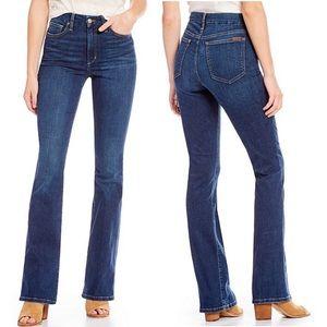 Women's joes jeans honey bootcut size 28